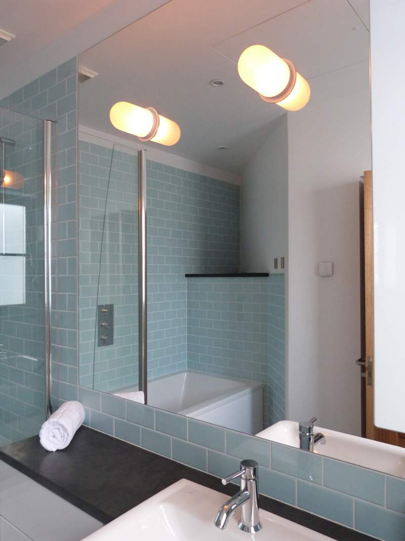 bathroom-holiday-homes-in-cornwall