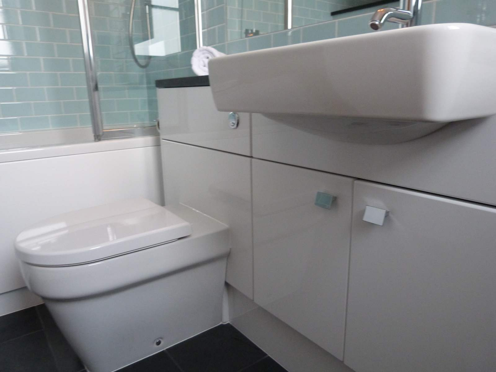bathroom-holiday-homes-in-falmouth