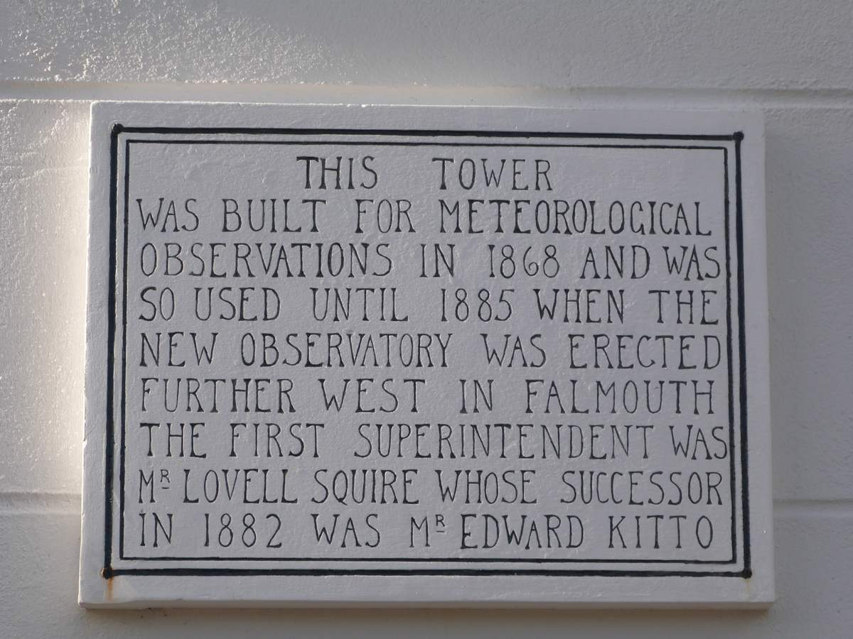 historic-plaque-falmouth