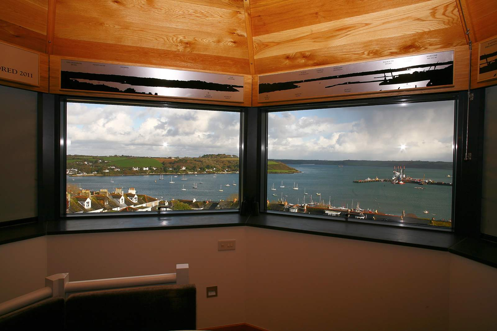 observation-deck-falmouth