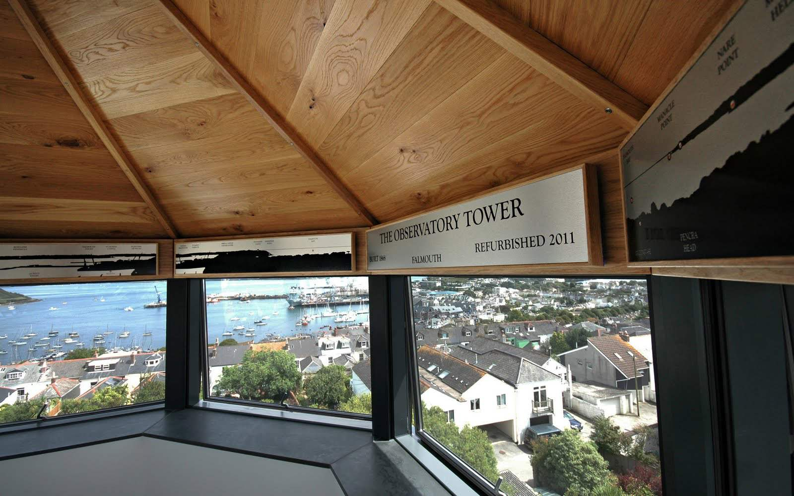 observation-deck-interior-falmouth