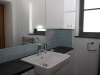 bathroom-holiday-accommodation-falmouth