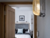 bedroom-self-catering-holiday-cornwall