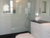 ensuite-shower-room-cornwall-holidays