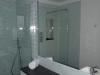 ensuite-shower-room-falmouth-holidays