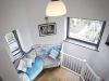 living-room-self-catering-cornwall