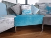 sofa-luxury-holiday-cornwall