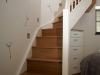 staircase-self-catering-cornwall