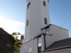 the-tower-exterior-falmouth-self-catering