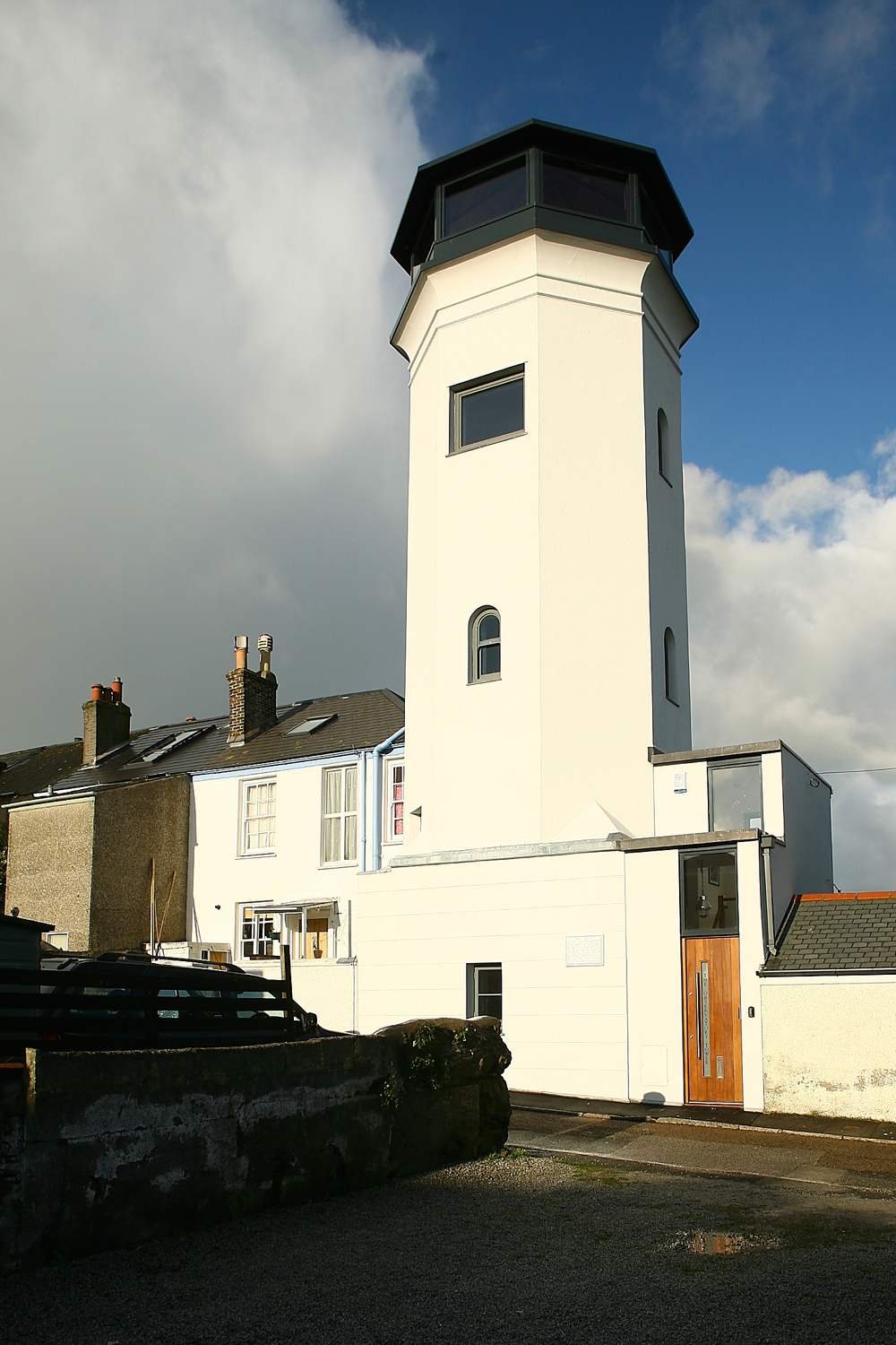 tower-exterior-holiday-falmouth