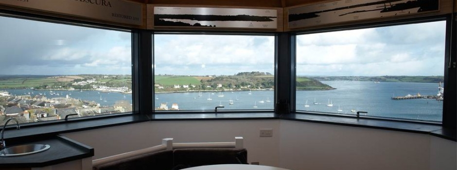 holiday-accommodation-in-falmouth